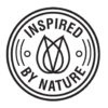 logo_inspired_by_nature-100x100_1685540411